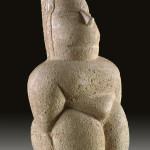 dea-madre-cuccuru-is-arrius-museo-civico-cabras
