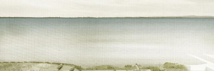 disegno-ampliamento-museo-cabras-01-opt