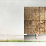 disegno-ampliamento-museo-cabras-03-opt
