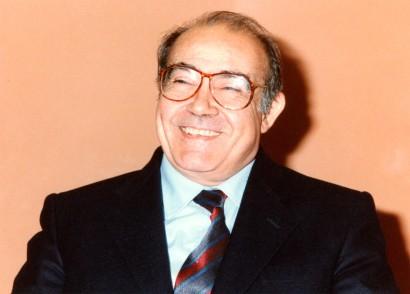 Giovanni-Marongiu-fondatore-del-Museo-Civico-di-Cabras