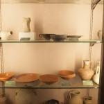Collezione Sulis - Museo Civico di Cabras.