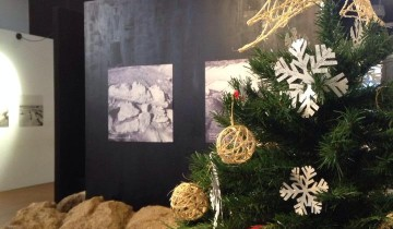 natale-2016-museo