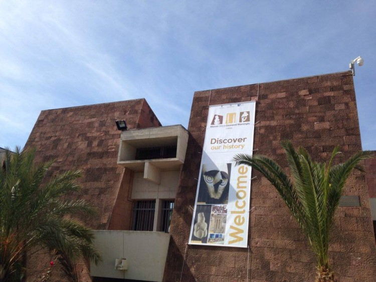 foto-museo-per-sito