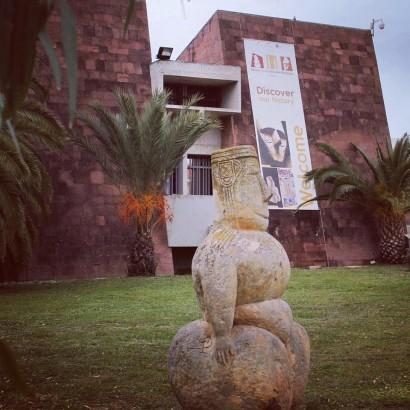 foto-esterno-museo-x-pasquetta