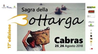 sagra-della-bottarga-2018