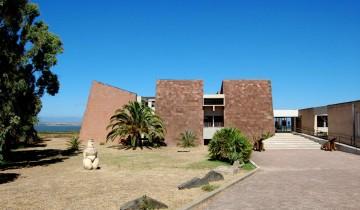 esterno-museo-civico-giovanni-marongiu-cabras-1