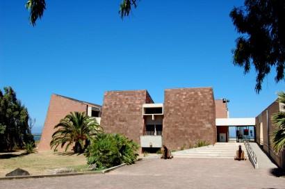 esterno-museo-civico-giovanni-marongiu-cabras-2