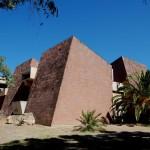 esterno-museo-civico-giovanni-marongiu-cabras-3