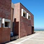 esterno-museo-civico-giovanni-marongiu-cabras-4