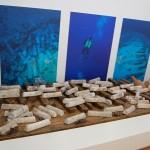 museo-civico-giovanni-marongiu-cabras-sala-mal-di-ventre-3