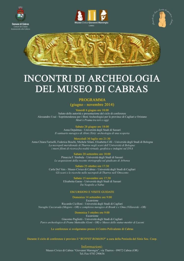 locandina-incontri-di-archeologia-del-museo-di-cabras