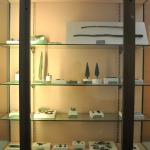 Collezione Pulix - Museo Civico di Cabras.