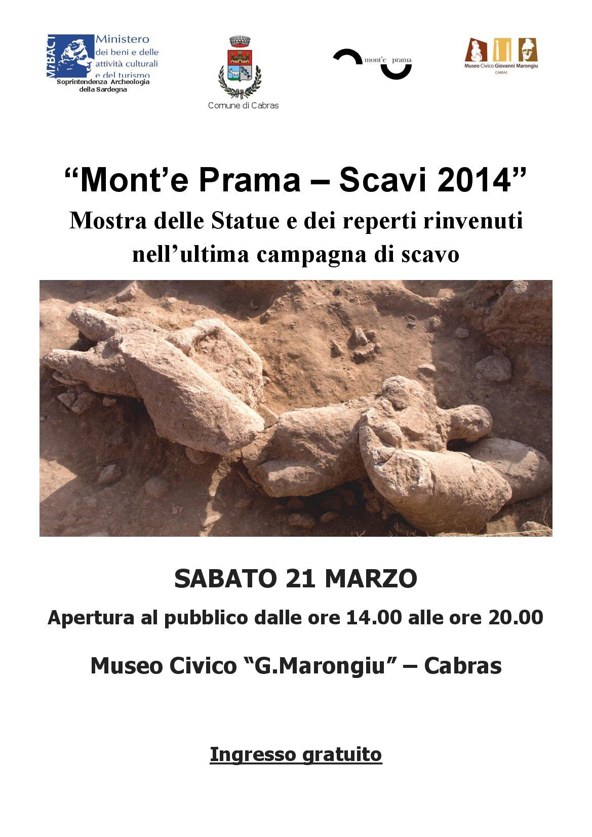 Scavi-Mont'e-prama-2014