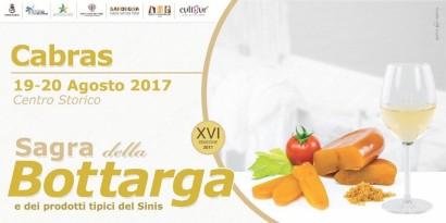 sagra-della-bottarga-2017