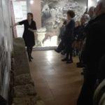 Giornata-internazionale-di-Musei-visita-con-il-Direttore-Museo-Civico-di-Cabras